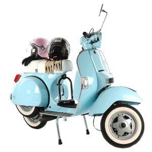 vintage-scooter